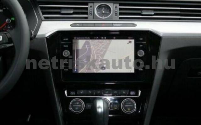 VW Arteon személygépkocsi - 1968cm3 Diesel 106376 9/10