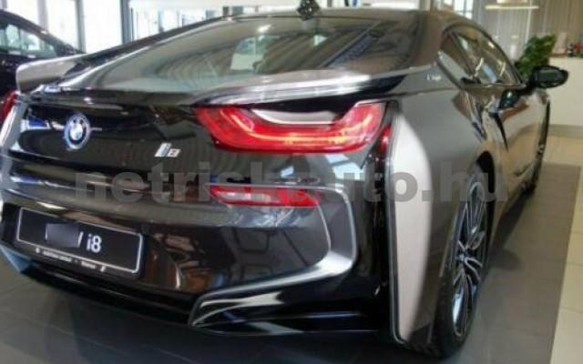 BMW i8 személygépkocsi - 1499cm3 Hybrid 110321 10/12