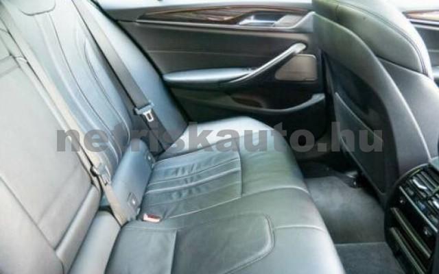 BMW 540 személygépkocsi - 2998cm3 Benzin 55579 4/7