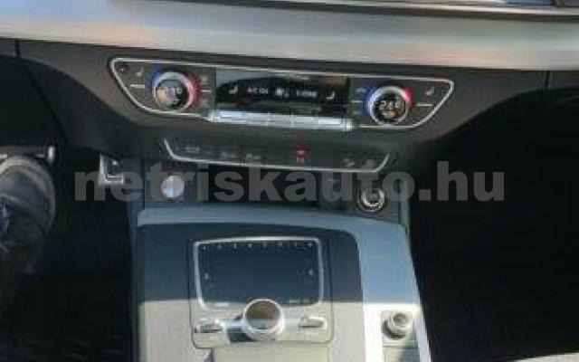 SQ5 személygépkocsi - 2967cm3 Diesel 104922 10/10