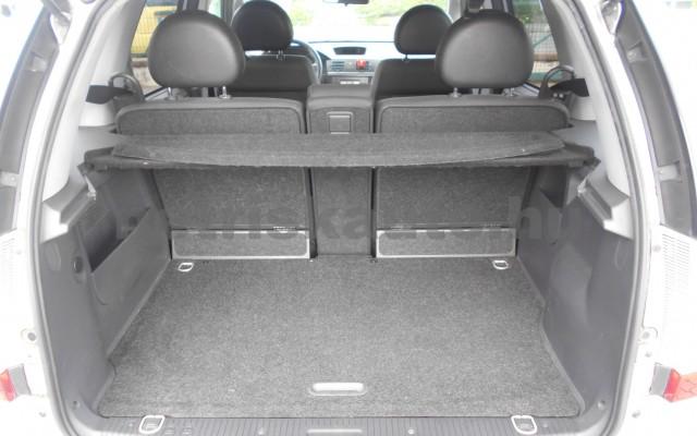 OPEL Meriva 1.6 16V Enjoy Easytronic személygépkocsi - 1598cm3 Benzin 18328 7/7