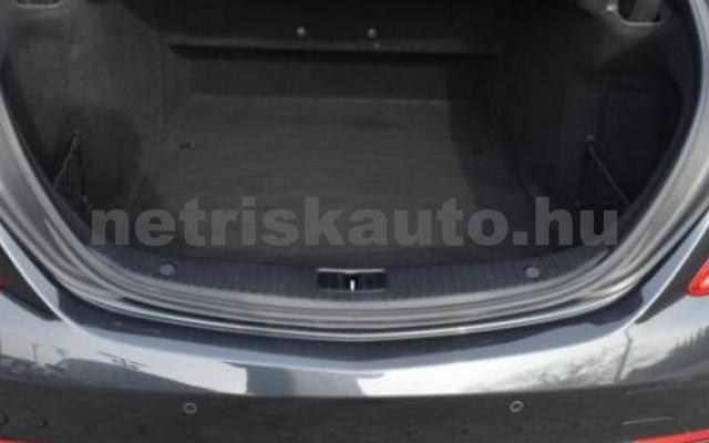 MERCEDES-BENZ S 350 személygépkocsi - 2987cm3 Diesel 106121 12/12