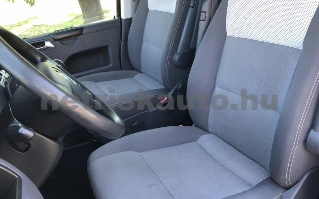 VW MULTIVAN személygépkocsi - 2461cm3 Diesel 52556 12/27
