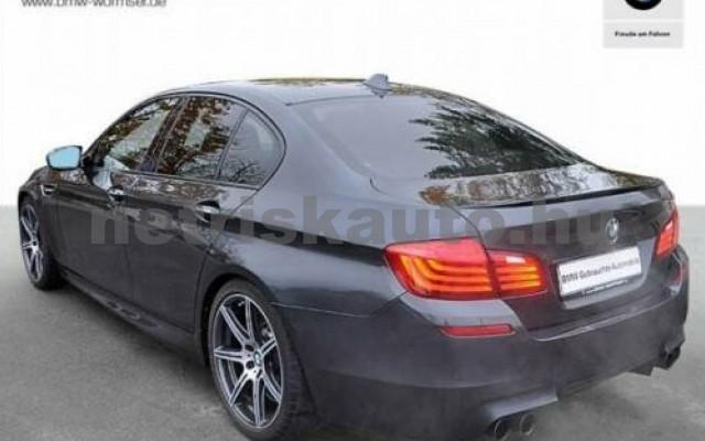 BMW M5 személygépkocsi - 4395cm3 Benzin 55682 6/7