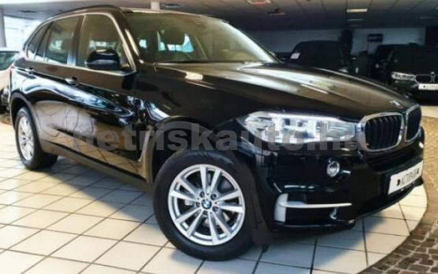 BMW X5 személygépkocsi - 1995cm3 Diesel 43142 2/7