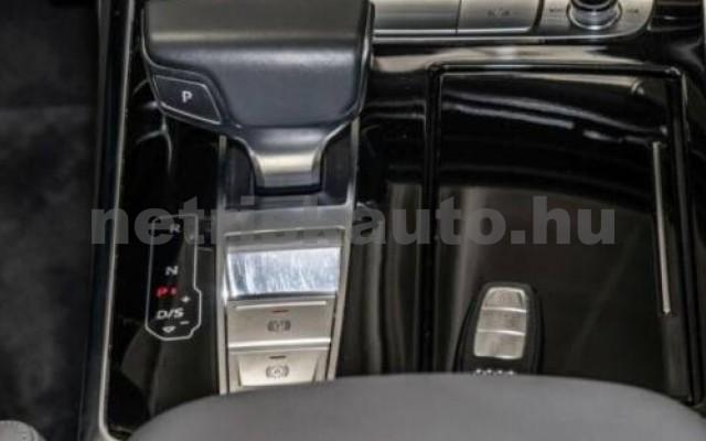 AUDI Q8 személygépkocsi - 2967cm3 Diesel 109451 6/11