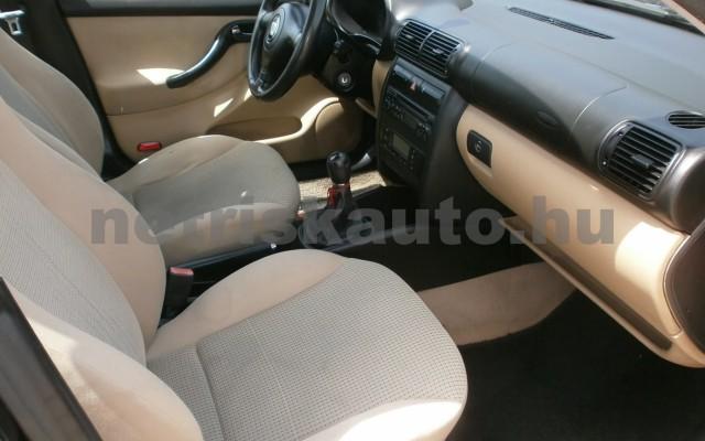 SEAT Toledo 1.6 16V Signo személygépkocsi - 1598cm3 Benzin 93286 7/9
