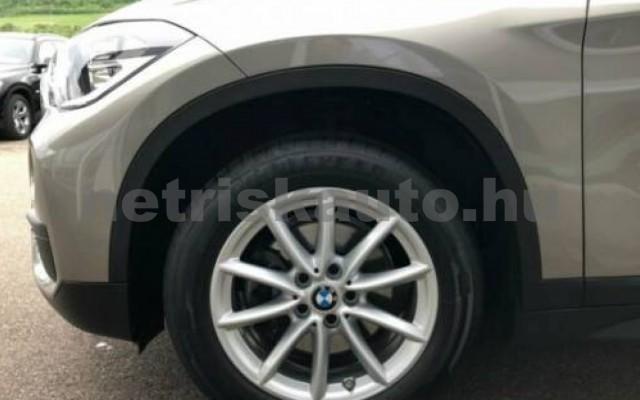 BMW X1 személygépkocsi - 1995cm3 Diesel 55707 3/7