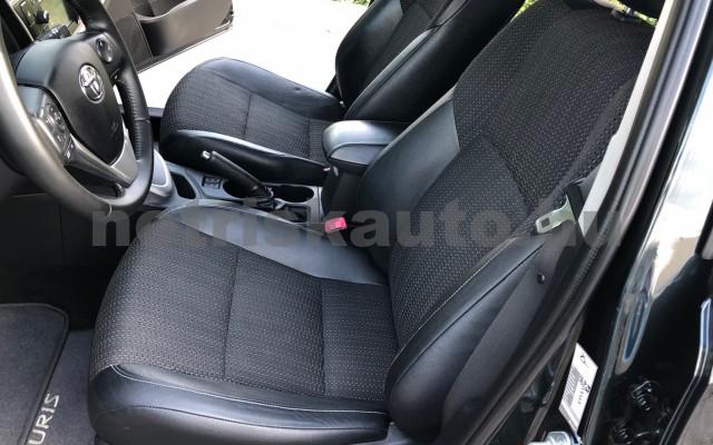 TOYOTA Auris 1.8 HSD Active Aut. személygépkocsi - 1798cm3 Hybrid 102523 12/12