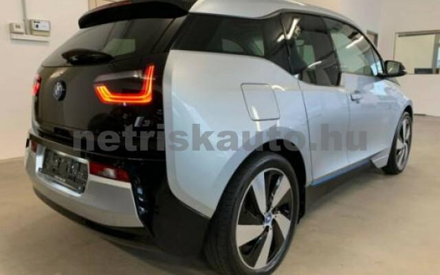 BMW i3 személygépkocsi - 2000cm3 Kizárólag elektromos 43251 7/7