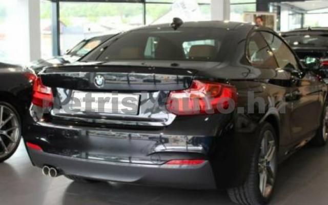 BMW 220 személygépkocsi - 1995cm3 Diesel 55302 3/7
