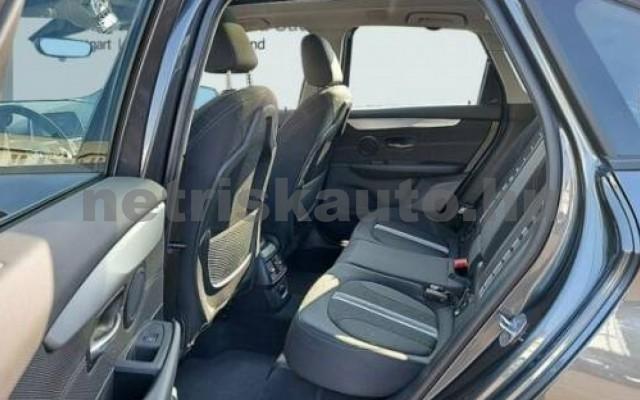 BMW 220 Active Tourer személygépkocsi - 1995cm3 Diesel 55311 6/7