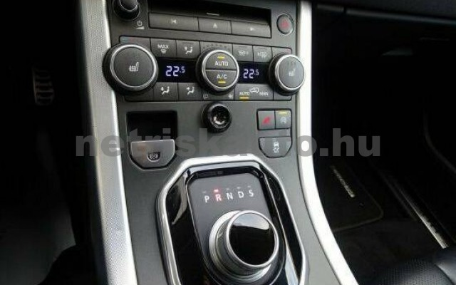 LAND ROVER Range Rover személygépkocsi - 2179cm3 Diesel 43475 7/7