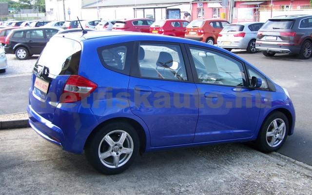HONDA Jazz 1.2 Trend személygépkocsi - 1198cm3 Benzin 98308 3/11