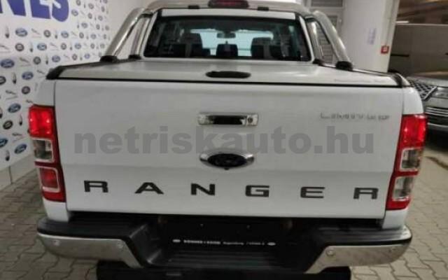 FORD Ranger személygépkocsi - 3198cm3 Diesel 43300 5/7