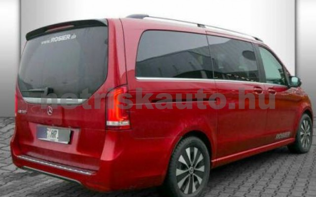EQV személygépkocsi - cm3 Kizárólag elektromos 105887 4/8