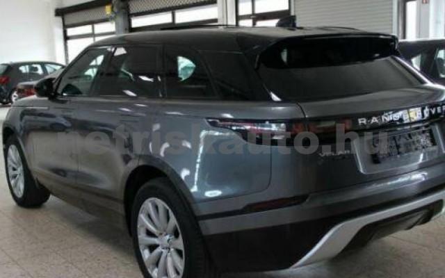 LAND ROVER Range Rover személygépkocsi - 2993cm3 Diesel 110583 9/12