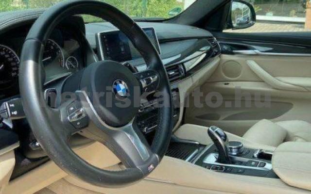 BMW X6 személygépkocsi - 4395cm3 Benzin 110158 4/10