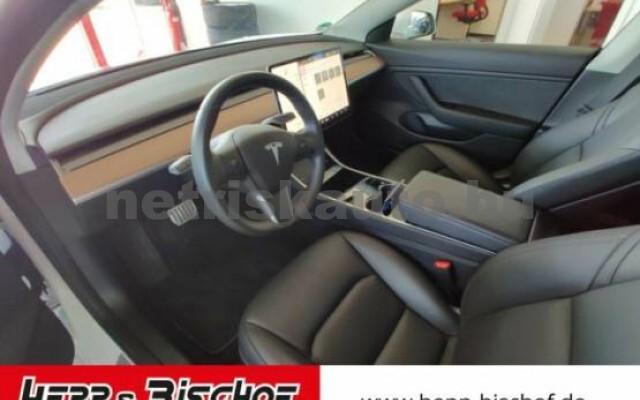TESLA Model 3 személygépkocsi - 2000cm3 Kizárólag elektromos 39936 2/7