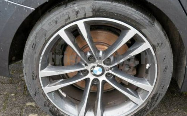 BMW 335 Gran Turismo személygépkocsi - 2993cm3 Diesel 55410 5/7