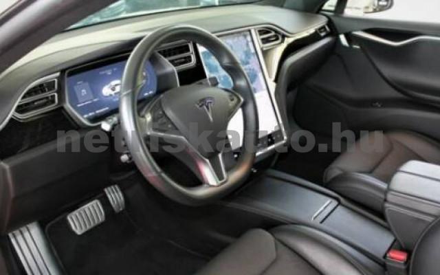 TESLA Model S személygépkocsi - cm3 Kizárólag elektromos 106219 5/11