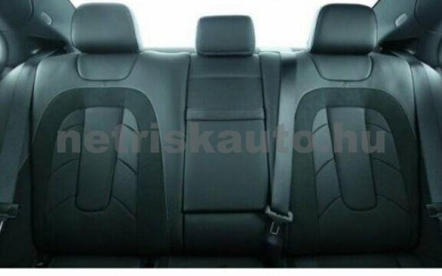 CLS 53 AMG személygépkocsi - 2999cm3 Benzin 105816 6/8