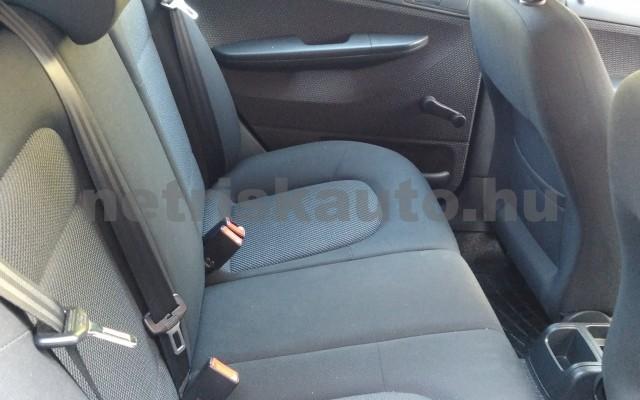 SKODA Fabia 1.2 12V Ambiente személygépkocsi - 1198cm3 Benzin 47476 6/8