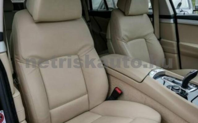 BMW 530 Gran Turismo személygépkocsi - 2993cm3 Diesel 55543 5/7