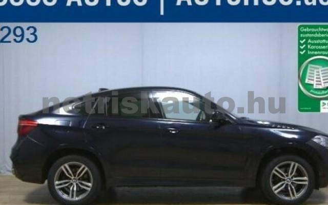 BMW X6 személygépkocsi - 2993cm3 Diesel 55850 3/7