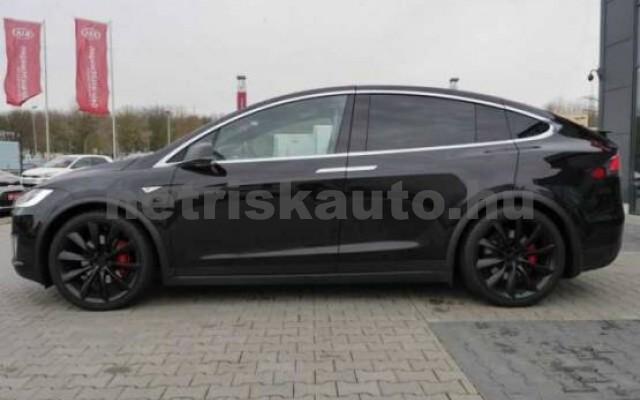 TESLA Model X személygépkocsi - 2000cm3 Kizárólag elektromos 39968 2/7