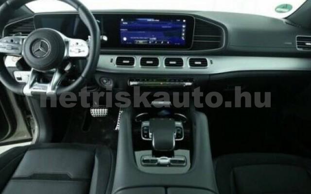 GLE 63 AMG személygépkocsi - 3982cm3 Benzin 106037 7/9