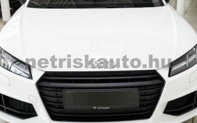 AUDI Quattro személygépkocsi - 1798cm3 Benzin 109729 3/12