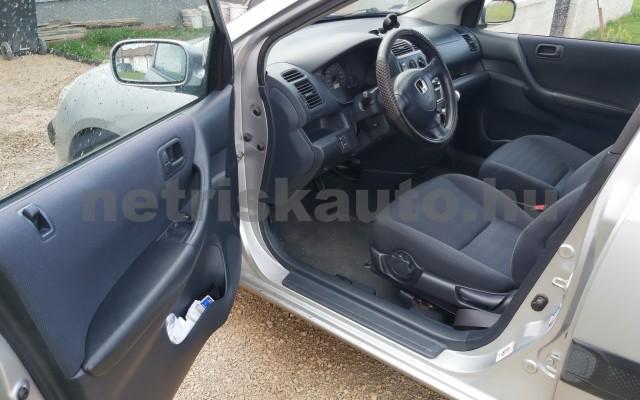 HONDA Civic 1.4i S személygépkocsi - 1396cm3 Benzin 64587 3/7