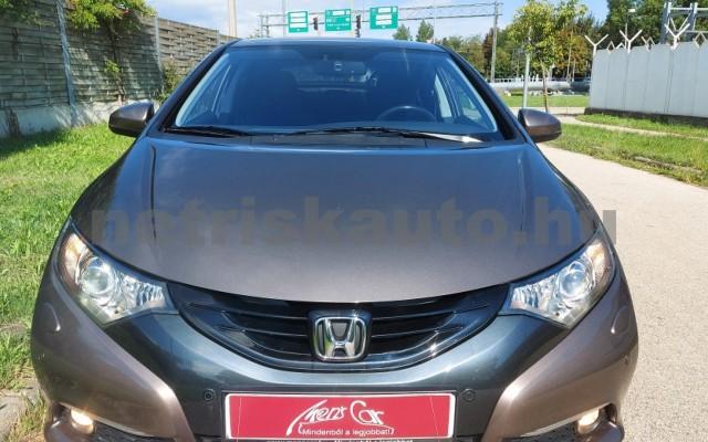 HONDA Civic 1.8 Lifestyle személygépkocsi - 1798cm3 Benzin 101307 4/37