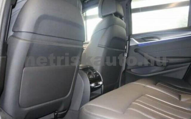 BMW 540 személygépkocsi - 2998cm3 Benzin 109906 9/12