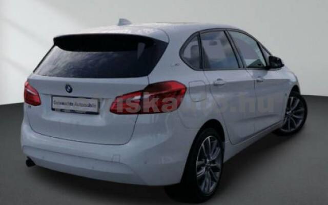 BMW 225 Active Tourer személygépkocsi - 1499cm3 Hybrid 42626 3/7