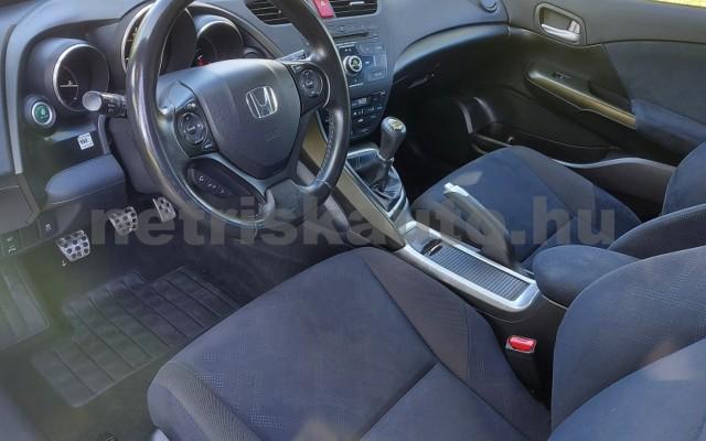 HONDA Civic 1.8 Lifestyle személygépkocsi - 1798cm3 Benzin 101307 11/37