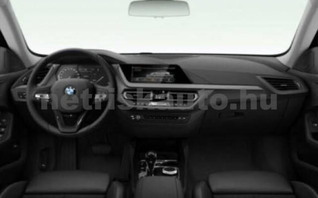 BMW 2er Gran Coupé személygépkocsi - 1995cm3 Diesel 109780 3/3