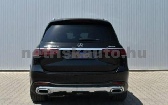 GLS 400 személygépkocsi - 2925cm3 Diesel 106062 4/12