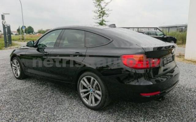 BMW Egyéb személygépkocsi - 1997cm3 Benzin 39862 3/7