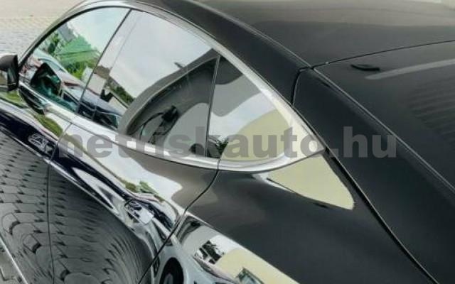 Model S személygépkocsi - cm3 Kizárólag elektromos 106211 7/12