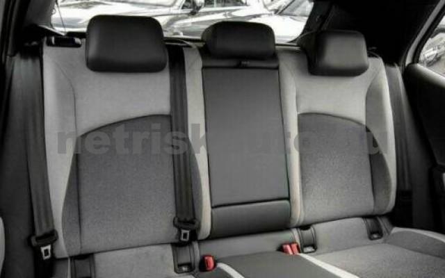 VW ID.3 személygépkocsi - cm3 Kizárólag elektromos 106373 3/6