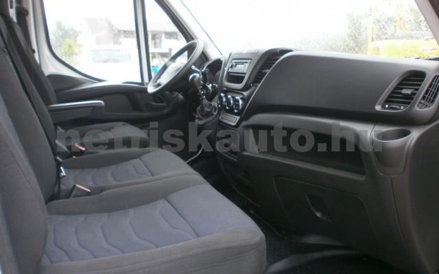 IVECO 35 35 C 16 4100 tehergépkocsi 3,5t össztömegig - 2287cm3 Diesel 106521 9/9