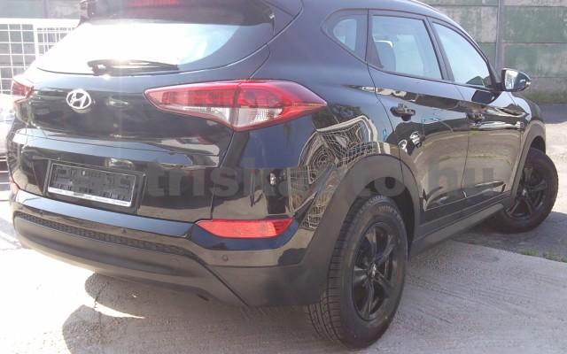 HYUNDAI Tucson 1.7 CRDi Premium személygépkocsi - 1685cm3 Diesel 102532 2/9