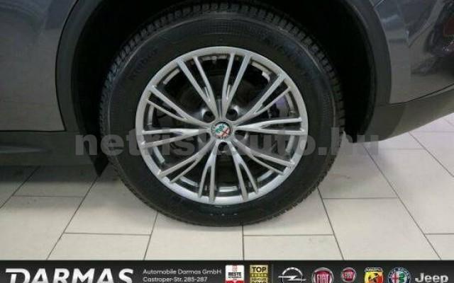 ALFA ROMEO Stelvio személygépkocsi - 2143cm3 Diesel 42354 7/7
