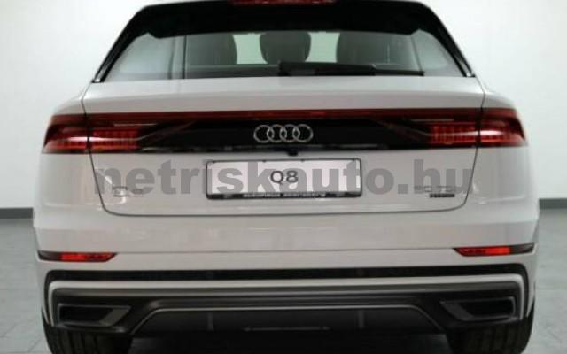 AUDI Q8 személygépkocsi - 2967cm3 Diesel 42483 7/7