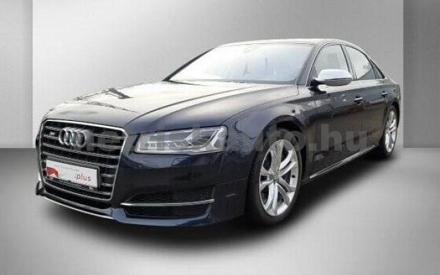 AUDI S8 személygépkocsi - 3993cm3 Benzin 42538 2/7