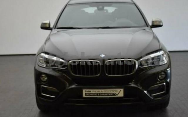 BMW X6 személygépkocsi - 2993cm3 Diesel 55839 2/7