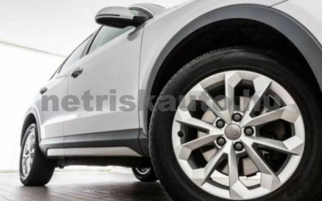 AUDI Q3 személygépkocsi - 1968cm3 Diesel 55154 6/7