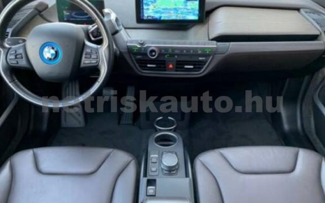 BMW i3 személygépkocsi - cm3 Kizárólag elektromos 55888 6/7